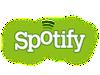 Sweet Sixteen sur Spotify